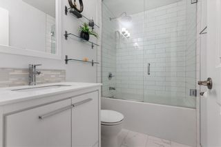 Photo 31: 2722 Parkdale Boulevard NW in Calgary: Parkdale Semi Detached for sale : MLS®# A1106630