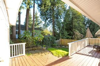 Photo 19: 12720 15A AVENUE in South Surrey White Rock: Crescent Bch Ocean Pk. Home for sale ()  : MLS®# R2161642