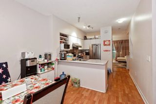 Photo 9: 39 12920 JACK BELL Drive in Richmond: East Cambie Condo for sale : MLS®# R2606411