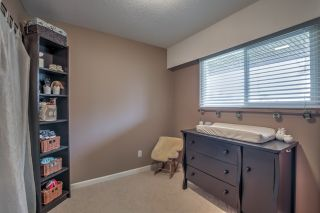 Photo 10: 7284 112A Street in Delta: Scottsdale House for sale (N. Delta)  : MLS®# R2058933