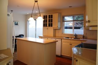 Photo 12: 1723 146TH Street in South Surrey White Rock: Home for sale : MLS®# F1412558