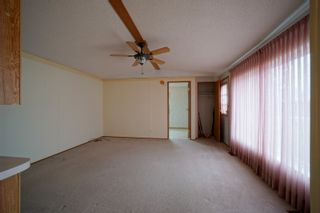 Photo 2: 17 King Crescent in Portage la Prairie RM: House for sale : MLS®# 202112449