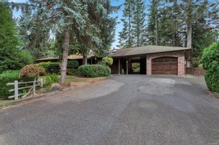 Photo 1: 73 Redonda Way in : CR Campbell River South House for sale (Campbell River)  : MLS®# 885561