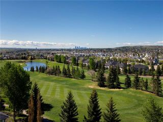 Photo 49: 215 PANORAMA HILLS Road NW in Calgary: Panorama Hills Detached for sale : MLS®# C4298016