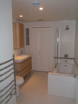 Photo 36: 7727 110 Street in Edmonton: Zone 15 House for sale : MLS®# E4235750