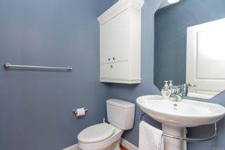 Photo 23: 6 974 Sutcliffe Rd in : SE Cordova Bay Row/Townhouse for sale (Saanich East)  : MLS®# 883584