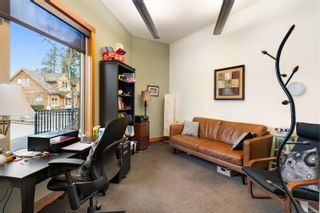 Photo 43: 5279 RUTHERFORD Rd in : Na North Nanaimo Office for sale (Nanaimo)  : MLS®# 869167