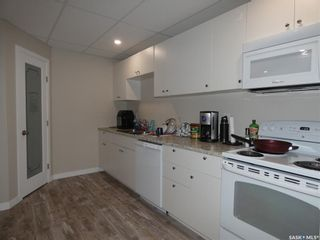 Photo 24: 201 Francis Street in Viscount: Residential for sale : MLS®# SK869823