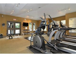 """Photo 19: 34 15155 62A Avenue in Surrey: Sullivan Station Townhouse for sale in """"Oaklands in Panorama Place"""" : MLS®# F1442815"""
