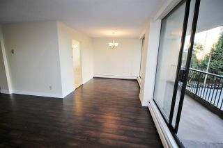 "Photo 7: 305 710 SEVENTH Avenue in New Westminster: Uptown NW Condo for sale in ""THE HERITAGE"" : MLS®# R2116270"