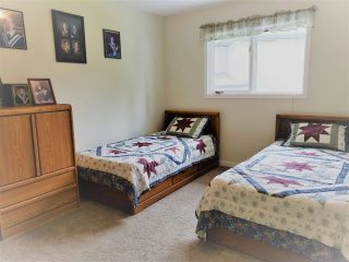 Photo 19: 2772 STARLANE Place in Prince George: Charella/Starlane House for sale (PG City South (Zone 74))  : MLS®# R2486817