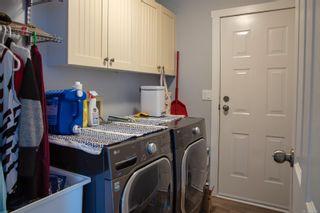Photo 16: 5961 Sealand Rd in : Na North Nanaimo House for sale (Nanaimo)  : MLS®# 866949