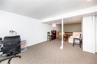 Photo 13: 164 Clare Avenue in Winnipeg: Riverview Residential for sale (1A)  : MLS®# 1902970