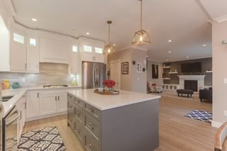 Photo 10: 20399 Hartnell Avenue in The Palisades on Westside: Home for sale : MLS®# R2213613