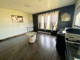 Photo 4: 5120 56 Street: Czar Manufactured Home for sale (MD of Provost)  : MLS®# A1129899