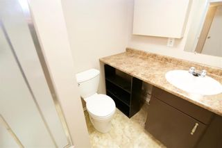 Photo 32: 19 Malden Close in Winnipeg: Maples Residential for sale (4H)  : MLS®# 202101865