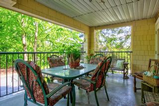 "Photo 16: 205 5556 14 Avenue in Delta: Cliff Drive Condo for sale in ""WINDSOR WOODS"" (Tsawwassen)  : MLS®# R2582866"