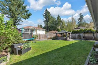 "Photo 26: 9414 149A Street in Surrey: Fleetwood Tynehead House for sale in ""GUILDFORD CHASE"" : MLS®# R2571209"