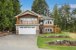 Photo 42: 3130 Klanawa Cres in : CV Courtenay East House for sale (Comox Valley)  : MLS®# 874709