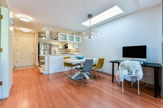 Photo 30: PH2 5723 BALSAM Street in Vancouver: Kerrisdale Condo for sale (Vancouver West)  : MLS®# R2625445