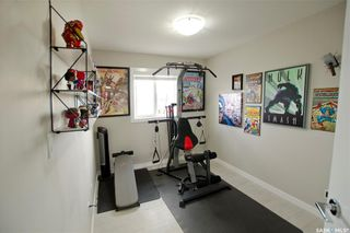 Photo 21: 3109 McClocklin Road in Saskatoon: Hampton Village Residential for sale : MLS®# SK851696