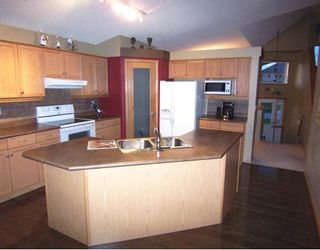 Photo 4:  in WINNIPEG: Windsor Park / Southdale / Island Lakes Residential for sale (South East Winnipeg)  : MLS®# 2918763