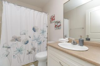 Photo 13: 132 710 Massie Dr in : La Langford Proper Row/Townhouse for sale (Langford)  : MLS®# 875992