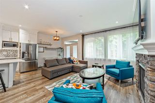 Photo 3: 32455 FLEMING Avenue in Mission: Mission BC House for sale : MLS®# R2352270