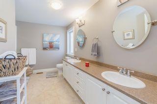 Photo 14: 126 Windridge Lane in Bedford: 20-Bedford Residential for sale (Halifax-Dartmouth)  : MLS®# 202112941