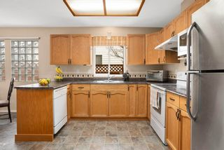 """Photo 17: 32293 NAKUSP Drive in Abbotsford: Abbotsford West House for sale in """"FAIRFIELD ESTATES"""" : MLS®# R2556251"""