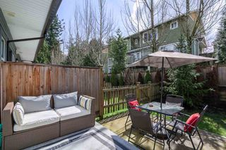Photo 17: 18 6162 138 Street in Surrey: Sullivan Station Townhouse for sale : MLS®# R2346093
