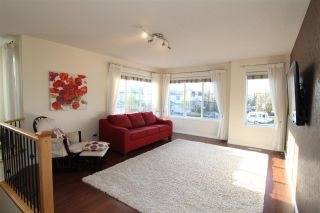 Photo 22: 514 HUNTERS Green in Edmonton: Zone 14 House for sale : MLS®# E4250278