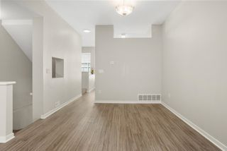 Photo 14: 27 12920 JACK BELL Drive in Richmond: East Cambie Townhouse for sale : MLS®# R2605416