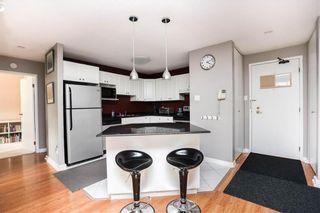 Photo 2: 814 98 Quail Ridge Road in Winnipeg: Heritage Park Condominium for sale (5H)  : MLS®# 202123668
