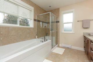 Photo 19: 5173 Lochside Dr in Saanich: SE Cordova Bay House for sale (Saanich East)  : MLS®# 839422