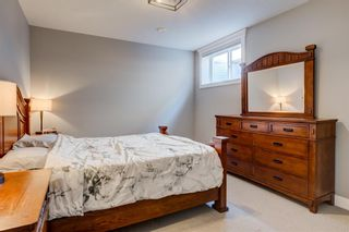 Photo 41: 25 Windermere Road SW in Calgary: Wildwood Detached for sale : MLS®# A1073036
