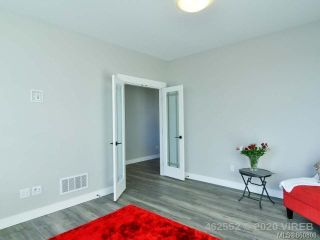 Photo 16: 686 Bronwyn Pl in : CR Campbell River West House for sale (Campbell River)  : MLS®# 860808