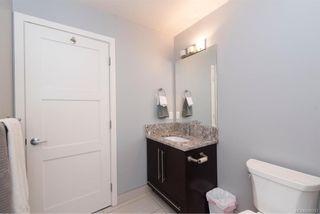 Photo 12: 109 6591 Lincroft Rd in Sooke: Sk Sooke Vill Core Condo for sale : MLS®# 801257