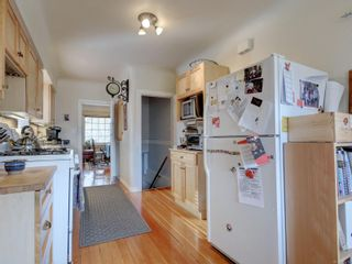 Photo 9: 2040 Chaucer St in : OB North Oak Bay House for sale (Oak Bay)  : MLS®# 871712