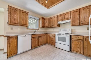 Photo 13: 78 Lewry Crescent in Moose Jaw: VLA/Sunningdale Residential for sale : MLS®# SK865208