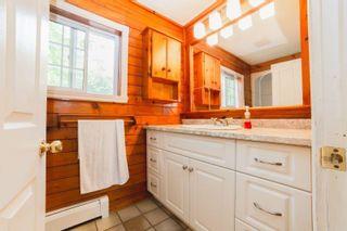 Photo 16: 233 Rosehip Lane in Lake Echo: 31-Lawrencetown, Lake Echo, Porters Lake Residential for sale (Halifax-Dartmouth)  : MLS®# 202114810