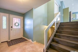 Photo 4: 57 Dahlia Crescent in Moose Jaw: VLA/Sunningdale Residential for sale : MLS®# SK871503