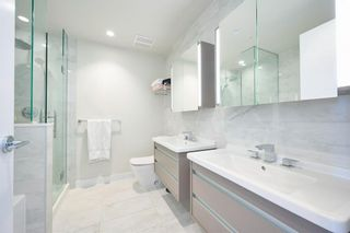 Photo 10: 2702 930 16 Avenue SW in Calgary: Beltline Apartment for sale : MLS®# A1105091
