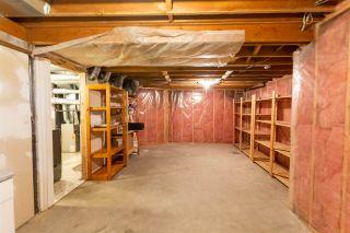 Photo 40: 9710 95 Street in Edmonton: Zone 18 House for sale : MLS®# E4250238