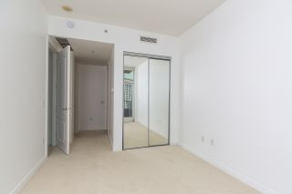 Photo 12: DOWNTOWN Condo for rent : 2 bedrooms : 550 Front St #2104 in San Diego