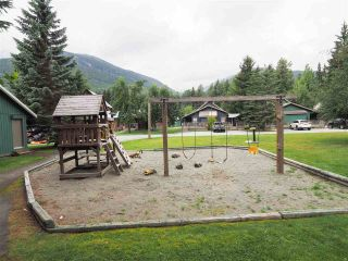 """Photo 23: 26 6800 CRABAPPLE Drive in Whistler: Whistler Cay Estates Townhouse for sale in """"ALTA LAKE RESORT"""" : MLS®# R2484569"""