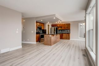 Photo 7: 11 Everhollow Crescent SW in Calgary: Evergreen Detached for sale : MLS®# A1062355