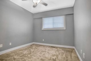 Photo 16: 24919 40 Avenue in Langley: Salmon River House for sale : MLS®# R2624201