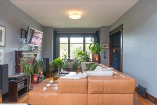 Photo 12: 126 Joseph St in : Vi Fairfield East House for sale (Victoria)  : MLS®# 884762