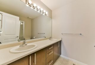 "Photo 17: 27 19250 65 Avenue in Surrey: Clayton Townhouse for sale in ""Sunberry Court"" (Cloverdale)  : MLS®# R2359782"